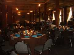 The Mill - Ceremony - 1601 Gulf St. , Suite 100, Chattanooga, TN, 37408