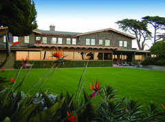 The Pierpont Inn & Spa - Ceremony & Reception - 550 Sanjon Rd, Ventura, CA, 93001