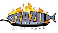 Zazu's Eclectic Eatery - Reception -