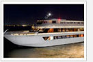 Pacific Avalon Yacht Charters - Ceremony & Reception - 2901 West Coast Hwy, Suite 160, Newport Beach, CA, 92663, USA