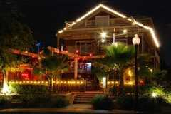 McKinney Ave. Tavern - Attraction - 2822 Mckinney Ave, Dallas, TX, United States