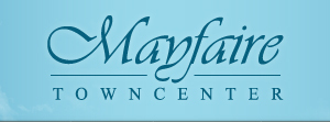 Mayfaire Towncenter - Attractions/Entertainment, Shopping - 6835 Main Street, Wilmington, NC, United States