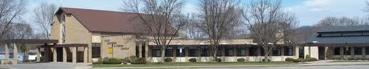Church - Ceremony Sites - 4141 Mormon Coulee Rd, La Crosse, WI, 54601