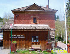 Truckee-Donner Historical Society - Attraction - PO Box 893, Truckee, CA, United States