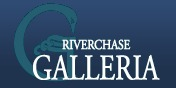 Riverchase Galleria  - Local Attractions &amp; Entertainment - 3000 Riverchase Galleria # 500, Birmingham, AL, United States