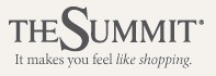 The Summit Birmingham - Local Attractions & Entertainment - 214 Summit Blvd. Suite # 150, Birmingham, AL, United States