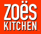 Zoe's Kitchen - Local Dining - 323 Summit Blvd, Vestavia, AL, United States