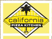 California Pizza Kitchen - Local Dining - 238 Summit Blvd, Birmingham, AL, 35243