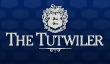The Tutwiler - Hotels - 2021 Park Pl, Birmingham, AL, 35203