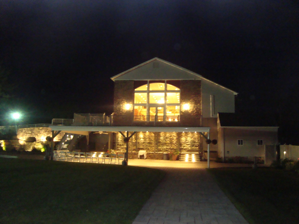 The Loft At Sweetwater Country Club - Reception Sites - 2554 Geryville Pike, Pennsburg, PA, 18073