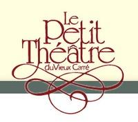 Le Petit Theatre du Vieux Carre - Entertainment - 616 Saint Peter Street, New Orleans, LA, United States