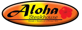 Aloha Steakhouse - Restaurants - 364 S California St, Ventura, CA, 93001
