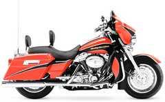 Harley Davidson Rentals - Fun Stuff - 2040 Overseas Hwy, Marathon, FL, 33050