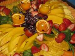 Village Gourmet - Restaurant - 82751 Overseas Hwy, Islamorada, FL, United States