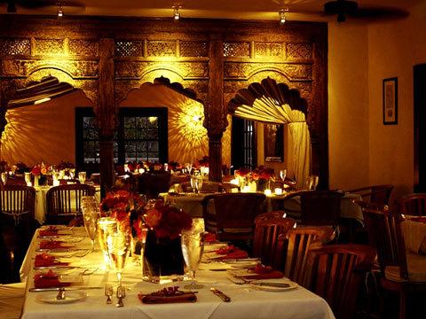 Pierre's - Restaurants - 81600 Overseas Hwy, Islamorada, FL, United States