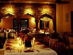 Pierre's - Restaurant - 81600 Overseas Hwy, Islamorada, FL, United States