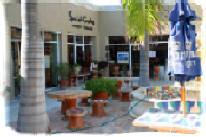A Spanish Garden Cafe - Restaurant - 80925 Overseas Hwy # 10, Islamorada, FL, United States
