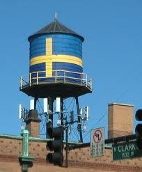 Andersonville - Attractions/Entertainment, Shopping - Chicago, IL, United States