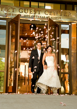 Our Venue - Reception Sites, Ceremony Sites - 1900 University Ave, Austin, TX, 78705