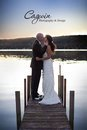 Sarrasin's on the Lake - Ceremony & Reception Venue - 301 Lake Street, Penn Yan, NY, 14527, USA