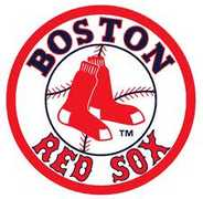 Boston Red Sox - Attraction - 4 Yawkey Way, Boston, MA, United States