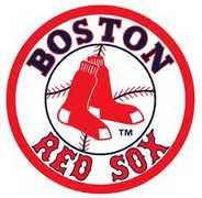 Boston Red Sox - Attraction - 4 Yawkey Way, Boston, MA, United States