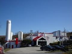Cabot Creamery - Attraction - 2878 Main St, Cabot, VT, 05647