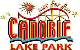 Canobie Lake Park - Attractions/Entertainment - 85 N Policy St, Salem, NH, 03079, US
