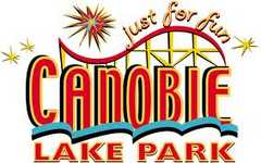 Canobie Lake Park - Attraction - 85 N Policy St, Salem, NH, 03079, US