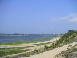 Cape Cod National Seashore - Attractions/Entertainment - 200 Race Point Rd, Provincetown, MA, United States