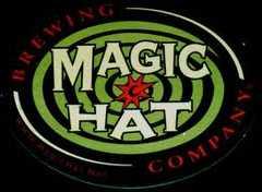 Magic Hat Brewing Co - Attraction - 5 Bartlett Bay Road, South Burlington, VT, United States