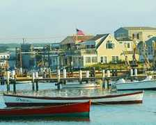 Martha's Vineyard - Attraction -