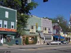 North Conway - Attraction - North Conway, NH, North Conway, New Hampshire, US