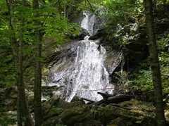 Pico Mountain-Summer Adventure - Attraction - 4763 Killington Rd, Killington, VT, United States
