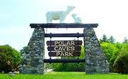 Polar Caves Park - Attraction - 705 Route 25, Rumney, NH, United States