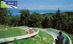 Seasons At Attitash - Attraction - Route 302, Bartlett, NH, United States