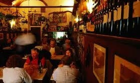 Trattoria Antichi Cancelli - Restaurants - Via Faenza, 73-red, Florence, Tuscany, 50123