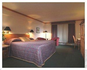 Hotel Le Gouverneur - Reception Sites - Hôtel Gouverneur Trois-Rivières, 975 Rue Hart, Trois Rivieres, QC, G9A 4S3
