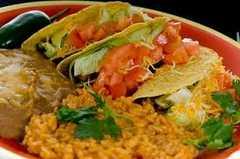 Eldorado Mexican Restaurant Inc - Restaurant - 1658 S College St, Auburn, AL, United States