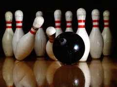 AMF Auburn Bowling Center - Entertainment - 719 Opelika Rd, Auburn, AL, United States