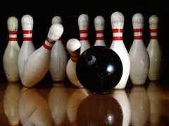 AMF Auburn Bowling Center - Entertainment - 719 Opelika Rd, Auburn, AL, United States