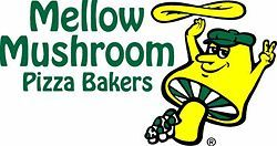 Mellow Mushroom Pizza - Restaurants - 128 N College St, Auburn, AL, United States