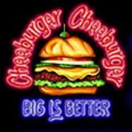 Cheeburger Cheeburger - Restaurants - 160 N College St, Auburn, AL, United States