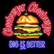 Cheeburger Cheeburger - Restaurant - 160 N College St, Auburn, AL, United States