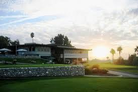 San Joaquin Country Club - Reception Sites, Restaurants - 3484 W Bluff Ave, Fresno, CA, 93711