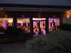 Sycamore Hills Golf Club - Reception - 48787 North Ave, Macomb, MI, 48042, US