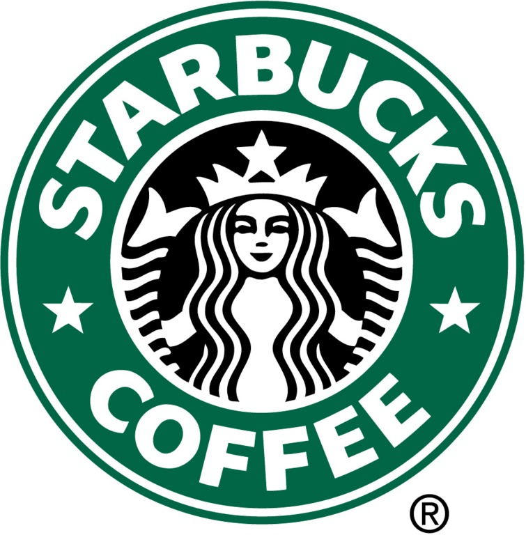 Starbucks - Coffee/Quick Bites, Restaurants - 1410 E Roseville Pkwy # 100, Roseville, CA, USA