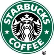 Starbucks - Restaurant - 1410 E Roseville Pkwy # 100, Roseville, CA, USA