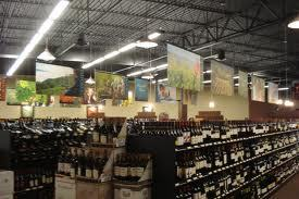 Marketview Liquor - Bars/Nightife, Shopping - 1100 Jefferson Rd # 11A, Rochester, NY, United States