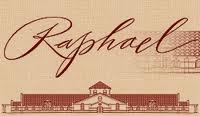Raphael Winery - Reception - 39390 New York 25, Peconic, NY, United States